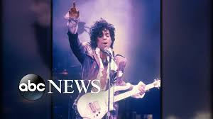 Prince Rogers Nelson Home by Prince Dead At 57 Full Biography And Best Hits Youtube