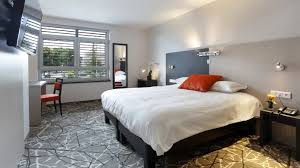 hotel strasbourg dans chambre qualys hotel d alsace à strasbourg hôtel 3 hrs étoiles