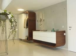 garderobe modern design möbel nach maß kilzer türen
