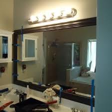 bathroom lovely modern bathroom decorating ideas with bathroom