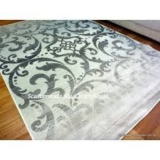 Rugs Online Australia Buy Traditional And Persian Rugs Online In Australia