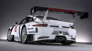 porsche gt3 rsr price track only 2016 911 gt3 r is lighter faster and cheaper to