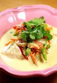 recette cuisine thailandaise traditionnelle les 25 meilleures idées de la catégorie curry vert sur