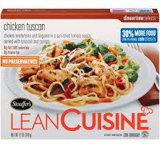 lean cuisine coupons printable coupons lean cuisine colgate glidden more