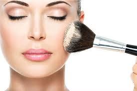 makeup course 3hr mac makeup course