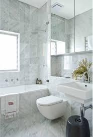 white marble bathroom ideas marble bathroom ideas donatz info