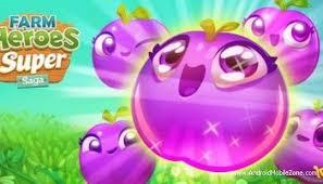 farm saga apk free farm heroes saga apk mod v0 50 12 android