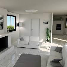 Wohnzimmer Deckenleuchten Modern Wohnzimmer Sculli Led Deckenleuchte Mit Metallarme