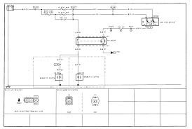 2003 mazda 6 wiring diagram mazda 6 wiring diagram pdf u2022 googlea4 com