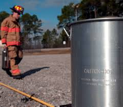 safety tips for thanksgiving thanksgiving safety tips from the hurlburt fire dept u003e hurlburt