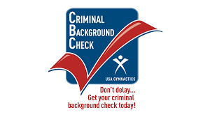 How To Pass A Criminal Background Check Usa Gymnastics Background Check Overview