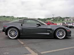2009 corvette zr1 price wrecked 2009 corvette zr1 for sale on ebay corvette sales