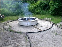 Cool Firepit Cheap Pits Pit Cheap Pits Big Lots Carlislerccar Club