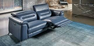 Nick Scali Sofa Bed Home Nick Scali Furniture