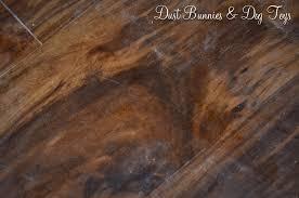 Vinyl Flooring Or Laminate What Is Better Luxury Vinyl Plank