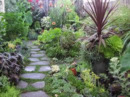 backyard landscaping ideas for kids diy backyard ideas u2013 design