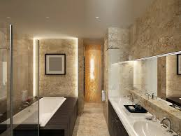 custom bathroom ideas bathroom enchanting narrow master bathroom designs small