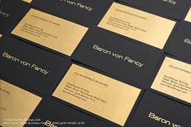 Plasma Design Business Cards Business Cards Top Business Card Blog With Business Cards Image