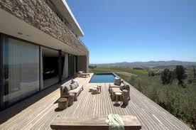 Beautiful Homes In California Modern Hillside Homes In California Home Modern