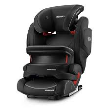 siege auto groupe 123 isofix isofix car seats kiddicare