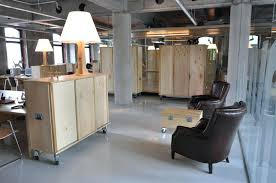 office design industrial style office furniture photo design on