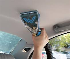 Upholstery Glue For Car Roof How To Clean The Car Ceiling Like A Pro Automotive Ward