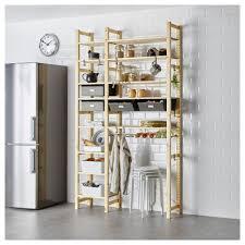 storage shelves u0026 shelving units ikea
