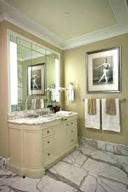 bathroom molding ideas crown molding in bathroom bathroom traditional bathroom with