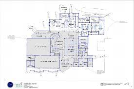 future plans gambrill gardens senior community in ellisville mo