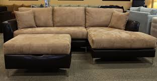 Modern Furniture Stores In Dallas by Build A Sofa Furniture In Dallas Dallas Furniture Stores