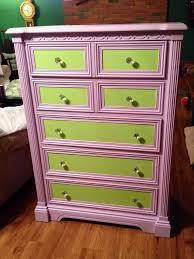 best 25 walmart dresser ideas on pinterest diy furniture redo