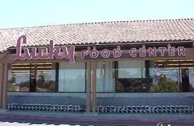 lucky supermarket sebastopol ca 95472 yp