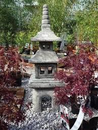 100 best garden pagodas images on japanese gardens