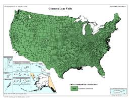 Lojic Map 4 Current Status National Land Parcel Data A Vision For The