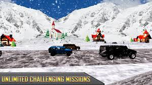 jeep snow snow jeep drifting rally android apps on google play