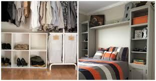 Bedroom Organization Ideas Bedroom Organization Ideas