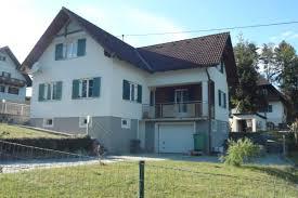 Haus Kaufen Privat Einfamilienhaus Kauf Kaufpreis Bis 100000 Euro Steiermark