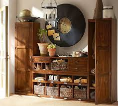 make your own cabinets build your own olivia modular cabinets pottery barn