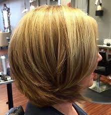 hair styles for layered thick hair over 40 60 most prominent hairstyles for women over 40 thicker hair bobs
