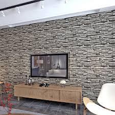 livingroom wallpaper chinese hot livingroom wallpaper for walls 3d wall paper for bedroom