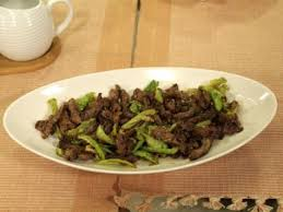 Chinese Main Dishes Easy - 16 best chinese images on pinterest chinese food chinese