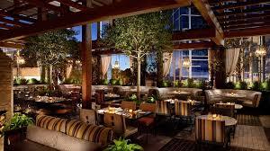 Los Patios Restaurant Top 10 Los Angeles Restaurants To Spot A Celebrity Discover Los