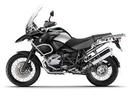bmw gs 1200 black edition dual sport bmw r 1200 gs adventure black motorcycles on