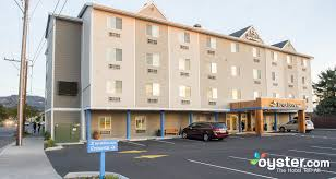 hotels in river oregon river inn at seaside oyster review photos