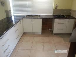 Kitchen Furniture Perth Custom Design Cabinets Perth Residential Or Commercial Cabinets