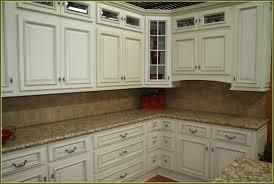 Wholesale Kitchen Cabinets Wholesale Unfinished Kitchen Cabinets Ellajanegoeppinger Com