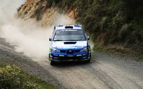 subaru rally car photo collection rally car wallpaper