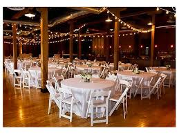 wedding venues tn wedding venues nashville tn wedding ideas