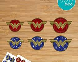 woman party supplies etsy