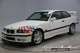 bmw e36 lightweight holy grail 1995 bmw m3 lightweight cars for sale blograre